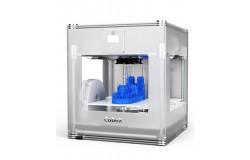 3D принтеры (73)