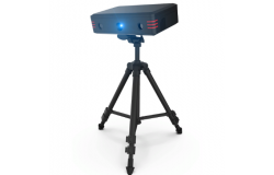 3D сканеры (5)