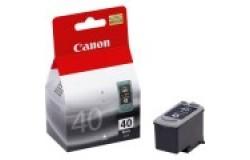 Картриджи для струйных принтеров (562)
