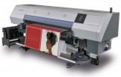 Текстильные плоттеры (32)