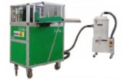 Обеспыливающее оборудование (5)