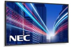 Информационные панели (LCD и LED дисплеи) (93)