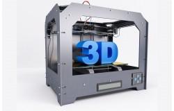 3D оборудование (304)