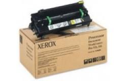 Картриджи для лазерных принтеров (2289)