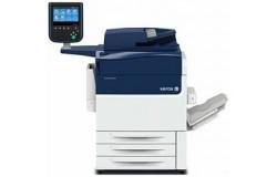 Цифровые печатные машины (29)