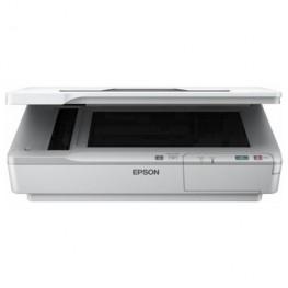 Epson WorkForce DS-5500