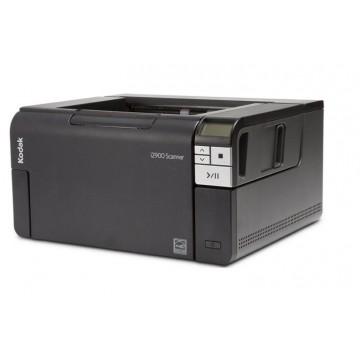 Kodak i2900 (1140219)