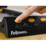 Резак для бумаги Fellowes Neutron A4 Plus