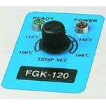 Пакетный ламинатор FGK 120
