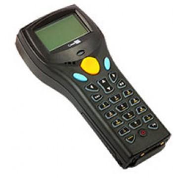 Терминал сбора данных CipherLab 8300L 2 МБ Flash