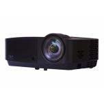 Интерактивный комплект IQBoard N82/INFOCUS IN124STa/WTH140