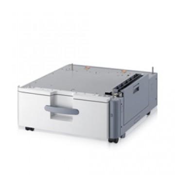 Податчик большой емкости Samsung CLX-HCF102/SEE