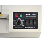 Пакетный ламинатор Bulros FGK-320
