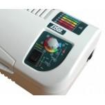 Пакетный ламинатор DSB So Good 230 Super