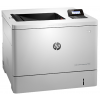 Принтер HP LaserJet Enterprise 500 color M553N (B5L24A)