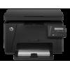 Многофункциональное устройство (МФУ) HP Color LaserJet Pro M176n (CF547A)