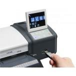 Широкоформатный сканер Canon L36 Scanner для iPF770 (2861V990)