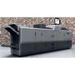 Цифровая печатная машина Ricoh Pro C7200SX