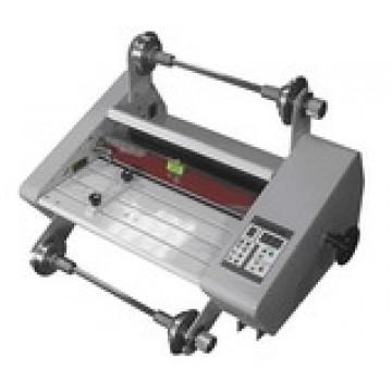 Рулонный ламинатор Vektor BL 1050