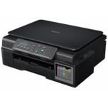 Многофункциональное устройство (МФУ) Brother DCP-T300 InkBenefit Plus