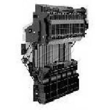 Дуплексный модуль Canon Duplex Unit-A1 0418B002