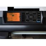 Режущий плоттер Graphtec CE7000-40