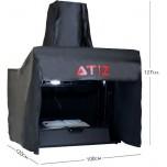 Сканер ATIZ N