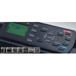 Режущий плоттер Graphtec FC8600-100