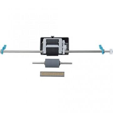 Panasonic KV-SS026 набор сменных резиновых роликов
