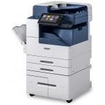 Многофункциональное устройство (МФУ) Xerox AltaLink B8065