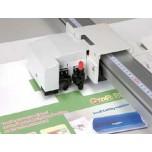 Режущий плоттер Graphtec FC2250-120VC