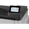 Принтер HP Color LaserJet Enterprise M651dn (CZ256A)