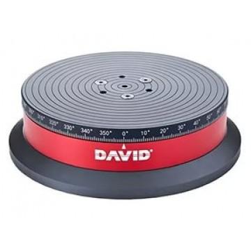 Поворотный стол David TT-1