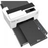 Текстильный плоттер Mimaki TX300P-1800