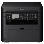 Многофункциональное устройство (МФУ) Canon i-SENSYS MF212w (9540B051)