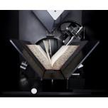 Сканер Qidenus Mastered Book Scan 4.0 (A2+)