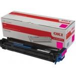 OKI EP-CART-M-C931 (45103714)