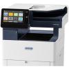 МФУ Xerox VersaLink C605/X (VLC605X)