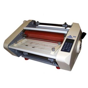 Рулонный ламинатор Delta FM-350