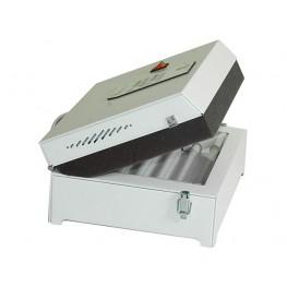 Экспокамера Nisaya UV-300 Pro