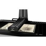 Сканер Metis DRS 750 DCS