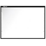 Интерактивный комплект IQBoard N82/UM301X/WTH140