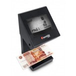 Детектор валют Cassida 2230 LCD IR