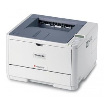 Принтер Toshiba e-STUDIO383P (DP-3830PMJD)
