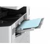 МФУ Epson WorkForce Enterprise WF-M20590D4TW
