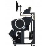 Инженерная система Canon imagePROGRAF iPF785 MFP M40 Solution