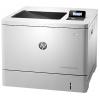 Принтер HP LaserJet Enterprise 500 color M553dn (B5L25A)