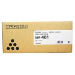 Ricoh тонер тип MP401