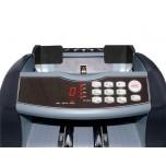 Счетчик банкнот Cassida 6650 UV/MG
