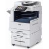 МФУ Xerox AltaLink C8055 с тандемным лотком